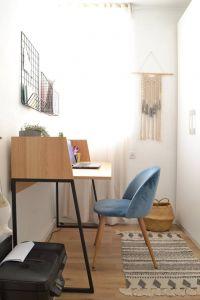 עיצוב הבית, הלבשת הבית, דקורציה, הום סטיילינג עיצוב משרד בייתי עיצוב קליניקה