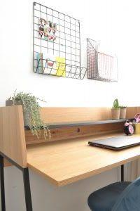 עיצוב הבית, הלבשת הבית, דקורציה, הום סטיילינג עיצוב משרד בייתי לוח השראה