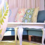 עיצוב הבית סלון, סלונים חדרי סלון מעוצבים עיצוב סלון עיצוב קיר בסלון, עיצוב סלון מודרני כפרי