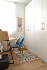 עיצוב הבית, הלבשת הבית, דקורציה, הום סטיילינג עיצוב משרד בייתי