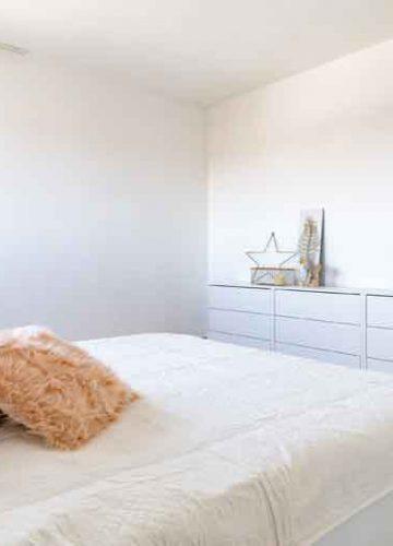 הלבשת חדר שינה ברמת השרון